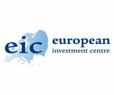 European Investment Centre